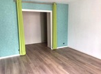 Vente Appartement 4 pièces 66m² Grenoble (38000) - Photo 2