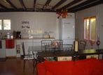 Vente Maison 52m² 10 MN Sud Egreville - Photo 6