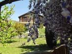 Vente Maison 5 pièces 165m² Pont-en-Royans (38680) - Photo 2