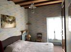 Vente Maison 9 pièces 250m² Agen (47000) - Photo 13
