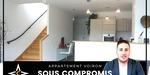 Vente Appartement 3 pièces 100m² Voiron (38500) - Photo 1