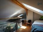 Sale House 3 rooms 93m² Claix (38640) - Photo 17