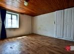 Vente Maison 5 pièces 88m² Lucinges (74380) - Photo 6