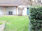 Vente Maison 4 pièces 130m² Cusset (03300) - Photo 8