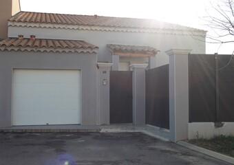 Vente Maison 5 pièces 113m² Cavaillon (84300) - Photo 1