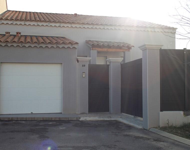Vente Maison 5 pièces 113m² Cavaillon (84300) - photo