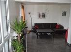 Vente Appartement 4 pièces 108m² Le Pont-de-Claix (38800) - Photo 6