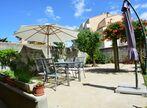 Vente Maison 4 pièces 157m² Les Sables-d'Olonne (85100) - Photo 8
