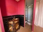 Vente Appartement 3 pièces 79m² Vichy (03200) - Photo 4