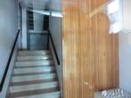 Vente Appartement 3 pièces 58m² Chalon-sur-Saône (71100) - Photo 13