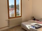 Vente Maison 4 pièces 78m² Bellerive-sur-Allier (03700) - Photo 4