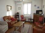 Sale House 9 rooms 128m² Grenoble (38000) - Photo 4