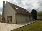 Vente Maison 10 pièces 280m² Saint-Pathus (77178) - Photo 11