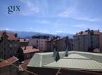 Location Appartement 2 pièces 36m² Grenoble (38000) - Photo 8