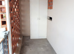 Location Appartement 3 pièces 75m² Toulouse (31100) - Photo 7
