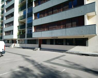 Sale Office 2 rooms 51m² Grenoble (38100) - photo