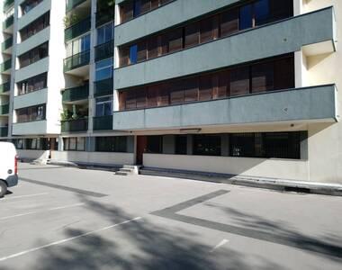 Vente Bureaux 2 pièces 51m² Grenoble (38100) - photo