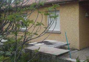 Vente Maison 5 pièces 120m² Saint-Romain-d'Ay (07290) - Photo 1
