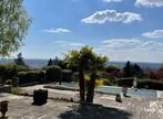 Vente Maison 380m² Creuzier-le-Vieux (03300) - Photo 3