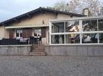 Vente Maison 150m² Billom (63160) - Photo 2