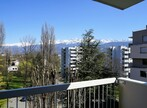Sale Apartment 5 rooms 98m² Meylan (38240) - Photo 2