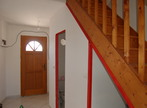 Vente Immeuble 220m² Ruffieux (73310) - Photo 4