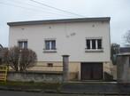 Location Maison 5 pièces 90m² Tergnier (02700) - Photo 20