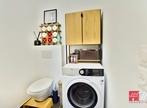 Vente Appartement 3 pièces 64m² Ambilly (74100) - Photo 13