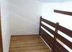 Vente Appartement 2 pièces 30m² Habère-Poche (74420) - Photo 14