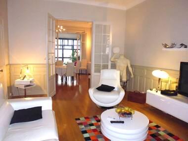 Vente Maison 12 pièces 320m² Vichy (03200) - photo