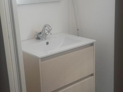 Location Appartement 3 pièces 75m² Dax (40100) - Photo 7