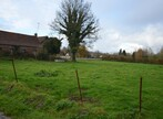 Vente Terrain 1 100m² Saulchoy (62870) - Photo 2