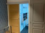Vente Maison 5 pièces 130m² Vichy (03200) - Photo 10
