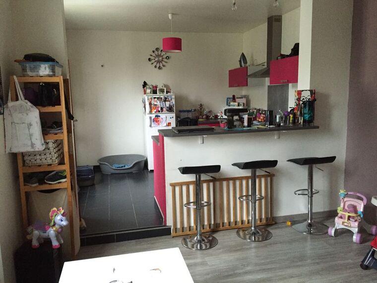 Vente Maison 2 pièces 42m² Le Havre (76610) - photo