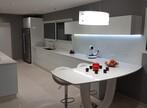 Location Maison 7 pièces 187m² Viry (74580) - Photo 12