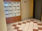 Vente Appartement 3 pièces 55m² Bellerive-sur-Allier (03700) - Photo 12