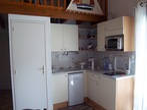 Vente Maison 3 pièces 43m² Ronce-les-Bains (17390) - Photo 4