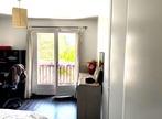 Vente Maison 7 pièces 200m² La Terrasse (38660) - Photo 12