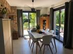 Vente Maison 6 pièces 134m² Reignier-Esery (74930) - Photo 3