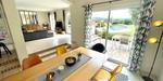 Vente Maison 8 pièces 220m² Valence (26000) - Photo 3