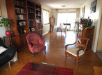 Vente Appartement 4 pièces 114m² Grenoble (38000) - Photo 5