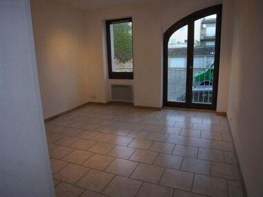 Location Appartement 1 pièce 21m² Agen (47000) - photo