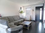 Vente Maison 5 pièces 115m² Olonne-sur-Mer (85340) - Photo 3