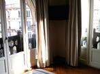 Location Appartement 2 pièces 50m² Paris 02 (75002) - Photo 6