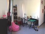 Location Appartement 2 pièces 62m² Colmar (68000) - Photo 10