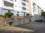 Vente Appartement 4 pièces 96m² Saint-Denis (97400) - Photo 4