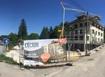 Vente Appartement 4 pièces 70m² Villard-de-Lans (38250) - Photo 2