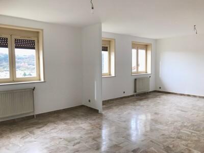 Location Appartement 3 pièces 81m² Saint-Étienne (42000) - Photo 5