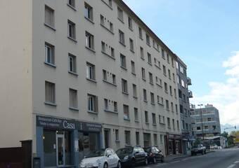 Vente Appartement 4 pièces 58m² Grenoble (38100) - photo 2