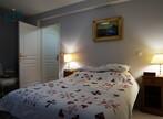 Vente Appartement 6 pièces 128m² Grenoble (38000) - Photo 11